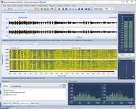 Acon Digital Media Acoustica 6 Premium