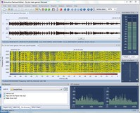 Acon Digital Media Acoustica 6 Standard