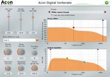 Acon Digital Media Verberate