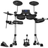 Acorn Instruments Triple-D5