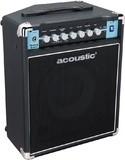 Acoustic B50C