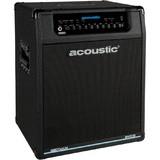 Acoustic BN3112