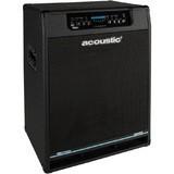 Acoustic BN6210
