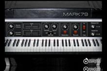 AcousticsampleS Mark79