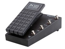 Acus StageRemote