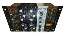 Acustica Audio Amethyst