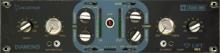 Acustica Audio Diamond - Lift