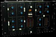 Acustica Audio Honey 3