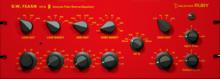 Acustica Audio Ruby