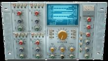 Acustica Audio Sand 3