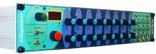ACX e-Sequencer