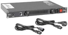 Adam Hall PCL 10 Power Conditioner