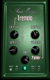Adam Monroe Music Tremolo