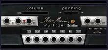Adam Monroe Music Wurlitzer 2