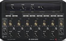 ADAM S Control