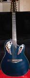 Adamas Guitars W598