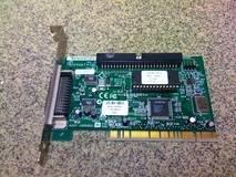 Adaptec AHA-2930 CU