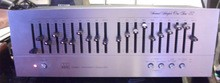 ADC Sound Shaper One Ten IC