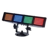 ADJ (American DJ) Color Burst LED