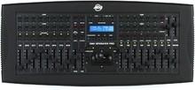 ADJ (American DJ) DMX Operator Pro