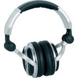 ADJ (American DJ) HP 700