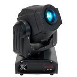 ADJ (American DJ) Inno Spot LED
