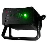 ADJ (American DJ) Micro 3D II