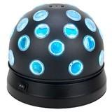 ADJ (American DJ) Mini Tri Ball II