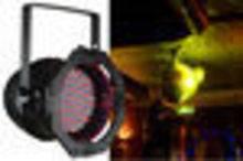 ADJ (American DJ) P64 LED PAR