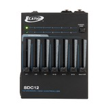 ADJ (American DJ) SDC12