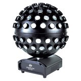 ADJ (American DJ) Spherion WH LED