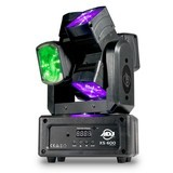 ADJ (American DJ) XS 600