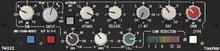 Adt Audio TM222 Stereo Mastering Compressor