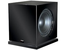 Advance Acoustic Kubik SUB 200