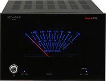 Advance Acoustic Paris BX 2