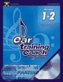 Adventus Ear Training Coach
