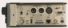 AETA Audio Systems 4minx - 8 pistes