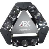 AFX Light 9 BEAM FX