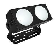 AFX Light BarCOB 2