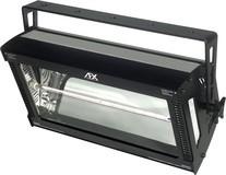 AFX Light FLASH3000