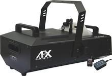 AFX Light FOG 3000T