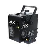 AFX Light Haze 650 Pro