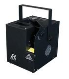 AFX Light HAZE700