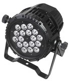 AFX Light IPAR 518