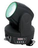 AFX Light LMH 430Z