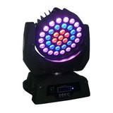 AFX Light LMH-450  sc 1 st  Audiofanzine & Best AFX Light automated fixtures (2/2) - Audiofanzine azcodes.com