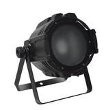 AFX Light PAR COB 150