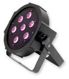 AFX Light Pars LED 710S