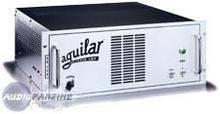 Aguilar DB 728