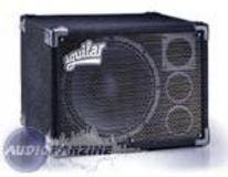 Aguilar GS-112